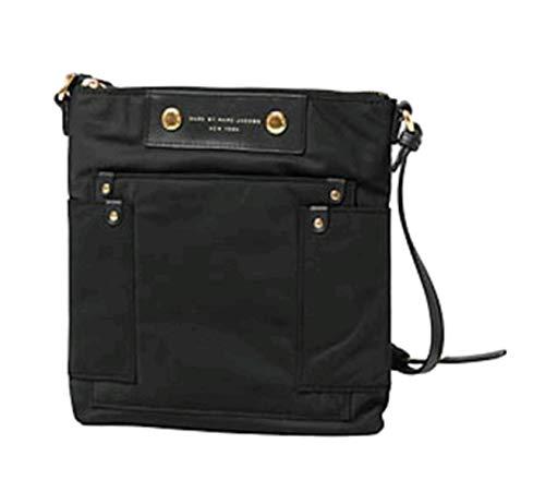 Marc Jacobs Crossbody Handbags - 7