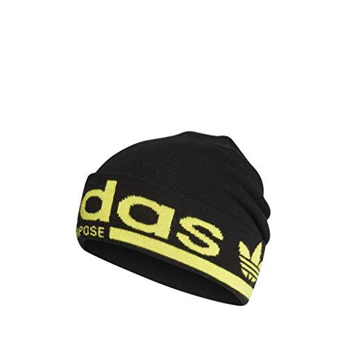 black Black Beanie Beanie Men amasho Adidas wSa8qgg