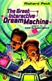 The Great Interactive Dream Machine, Richard Peck, 0613115988