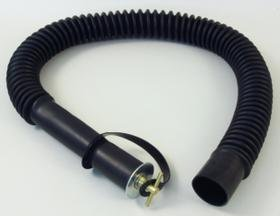 N.S.S. National Super Service 26-9-9149 - Drain Hose by N.S.S. National Super Service