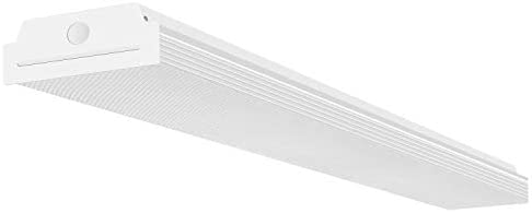 FaithSail Wraparound Fixtures Fluorescent Replacement product image