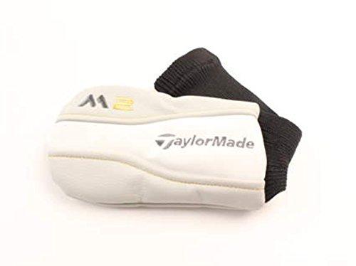 名門断線コインランドリーTaylorMade M2 Women's Hybrid Golf Headcover
