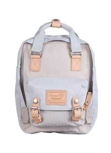 Doughnut Women s Mini Macaroon Backpack