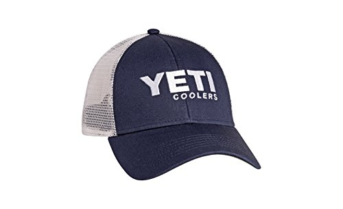 yeti coolers apparel - 2