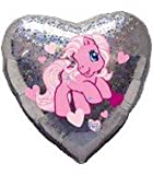 18 INCH MY LITTLE PONY PARTY BALLOON PINK