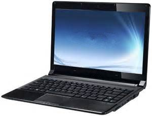 Asus P80VC Notebook Drivers for Windows XP