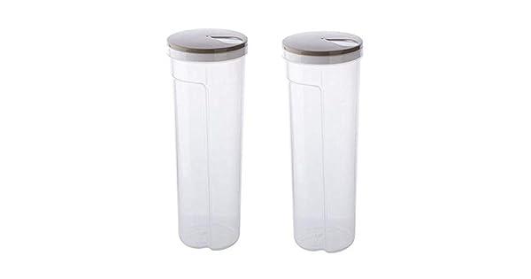 Amazon.com: Baoceng - 3 cajas de almacenamiento, depósito de ...