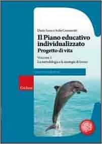 metodologia e le strategie di lavoro: 9788861375253: Amazon.com: Books