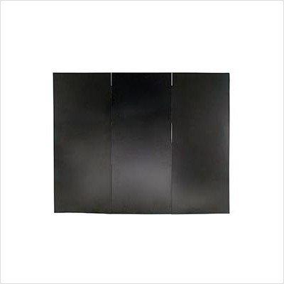 fireplace blocker medium - 4