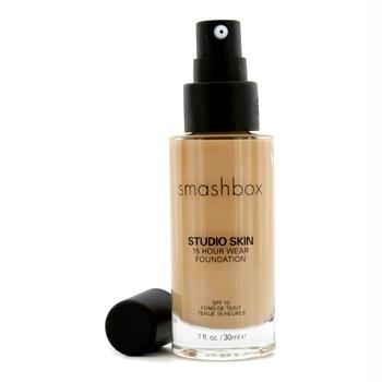 Smashbox Cosmetics Smashbox Cosmetics Studio Skin 15 Hour Wear Hydrating Foundation SPF 10 – 2.3 by Smashbox