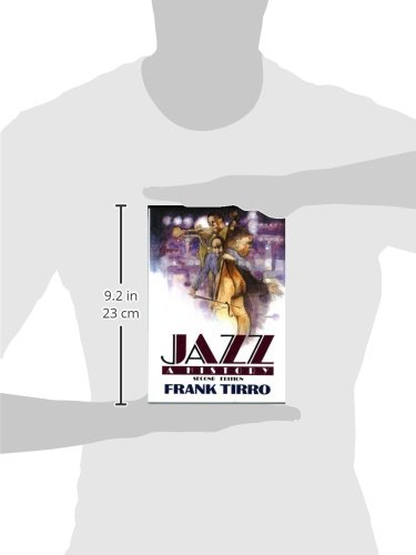 Jazz: A History (Second Edition)