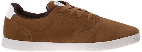 Camel White C1RCA Skate Shoe Men's JC01 RWX0qI