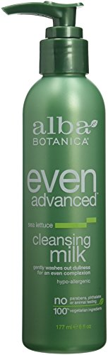 alba-botanica-sea-lettuce-cleansing-milk-6-oz