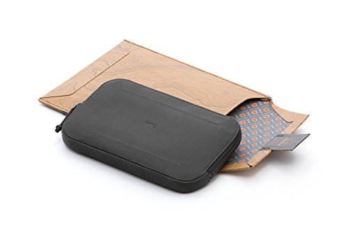 Bellroy All Conditions Essentials Pocket Charcoal by Bellroy (Image #6)