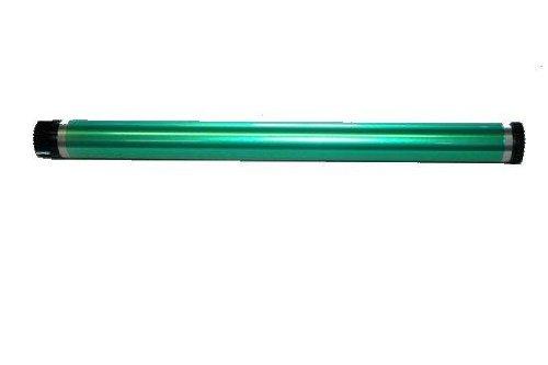 LINK CREATIVE Tamburo Minolta Compatibile Per Di152, Di183, Bizhub 162, 210- Konica 7115, 7118, 7220, 7216 41999