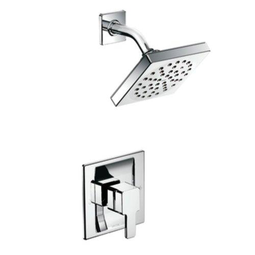 90 degree kitchen faucet - 9