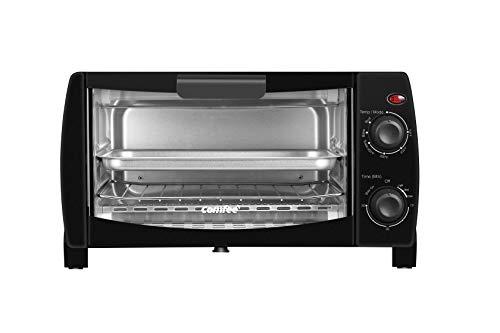 COMFEE' Toaster Oven