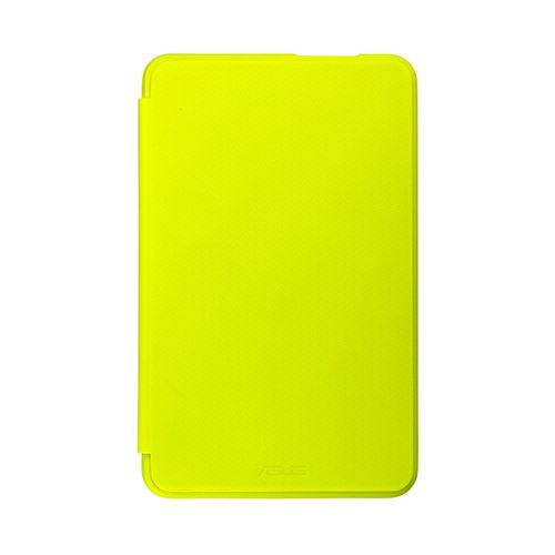 ASUS Persona Cover ME173 Yellow