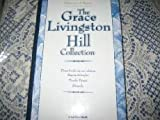 img - for Grace Livingston Hill Collection by Grace Livingston Hill (1994-09-01) book / textbook / text book