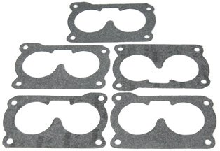 ACDelco 40-717 GM Original Equipment Fuel Injection Throttle Body Mounting Gasket
