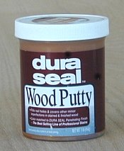 dura-seal-wood-putty-white-oak-1lb