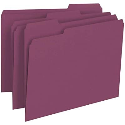 smead-file-folder-1-3-cut-tab-letter-8