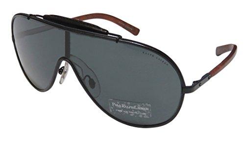 Buy budget mens sunglasses