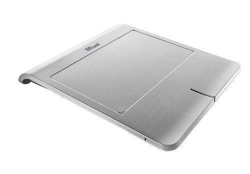 4 opinioni per Trust Glyte Touchpad wireless Bluetooth per Windows 8