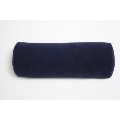 LumbiPad Lumbar Support Color: Blue by Jobri