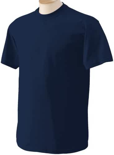 Gildan Men's Heavy Cotton T-Shirt