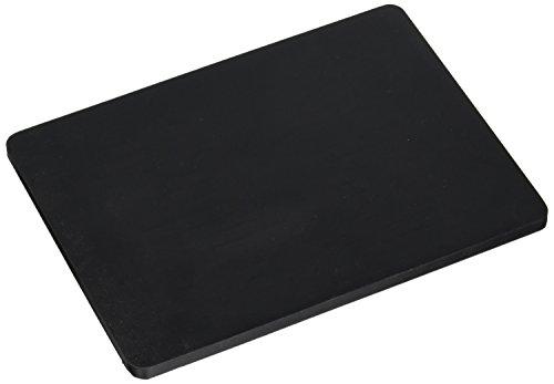 packing mat - 5