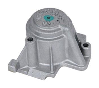ACDelco 24220142 GM Original Equipment Automatic Transmission 1-2 Accumulator ()