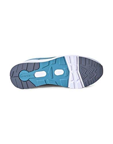 2 Blue da Mineral 0 Karhu Scarpe Verde Ginnastica Pale Blue Khaki Fusion Sneakers 7zzqwSx5t
