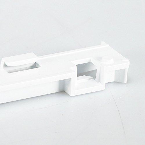 slide pans - 6