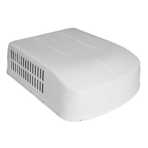 [해외]Dometic (3309364.002) 극성 흰색 교체 덮개/Dometic (3309364.002) Polar White Replacement Shroud