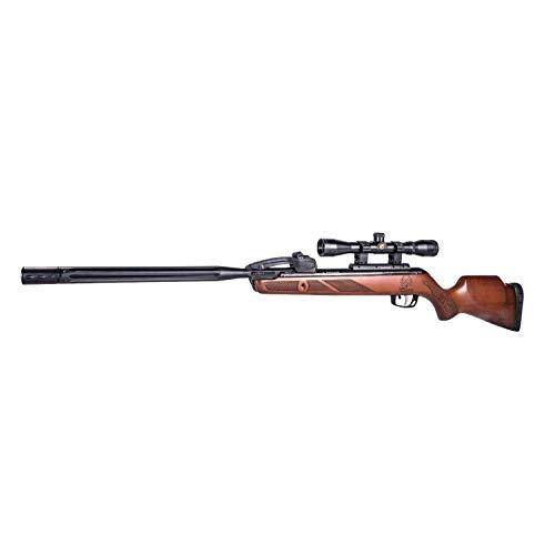Gamo 6110062254 Swarm Bone Collector Air Rifle.22 Caliber