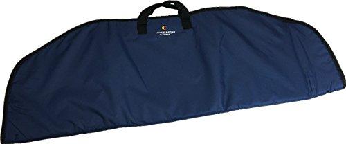 ASD Bogenschießen Bogen-Tasche
