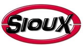 "Sioux Impact Driver 1/2"" Sq. Dr. Ring"
