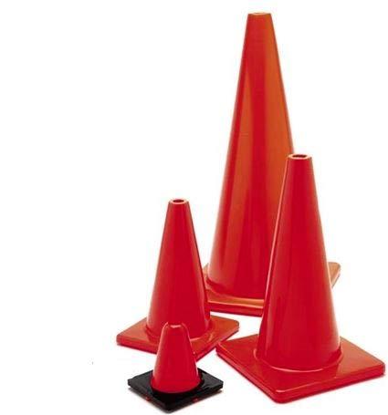Most Popular Track & Field Cones & Pylons