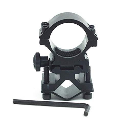 SET Tactical Weapon Mount