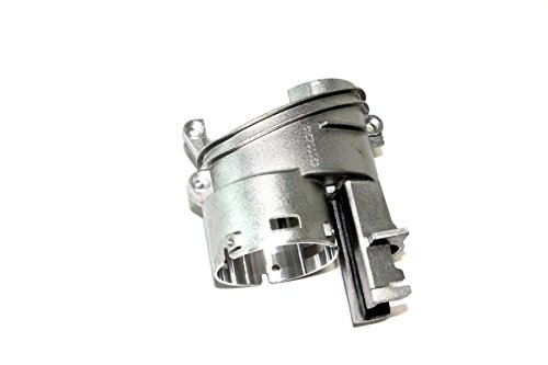 Bosch Parts 1617000666 Flange