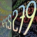 279 by Pfs (1998-08-11)