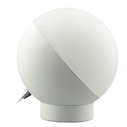 TOOGOO Inteligente Lámpara de Mesa Para El Cuidado de Los ...