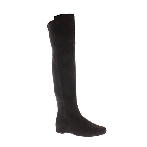 camper suede boots women - 3