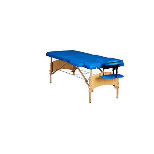 Top 10 Best massage tables portable Reviews