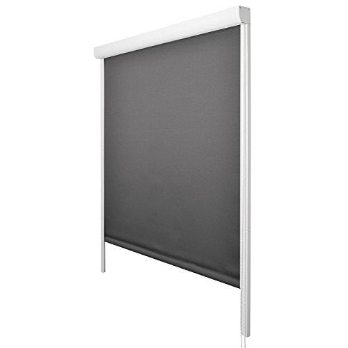 rollo mit f hrungsschiene mi22 startupjobsfa. Black Bedroom Furniture Sets. Home Design Ideas