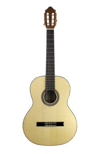 - Kremona Artist Series Rondo Classical Guitar