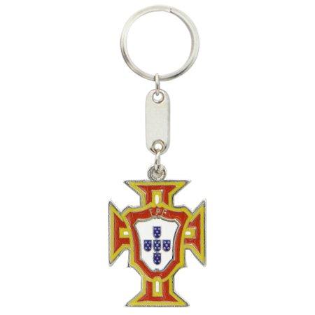 Keychain PORTUGAL SOCCER FEDERATION