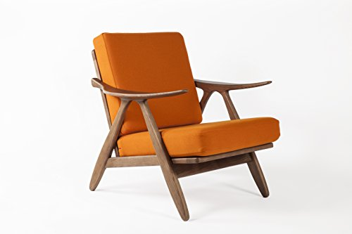 Control Brand The Veendam Lounge Chair