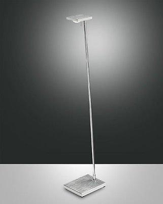 Fabas Luce 3405 - 10 - 212 lámpara de pie LED como 8 W 660lm ...